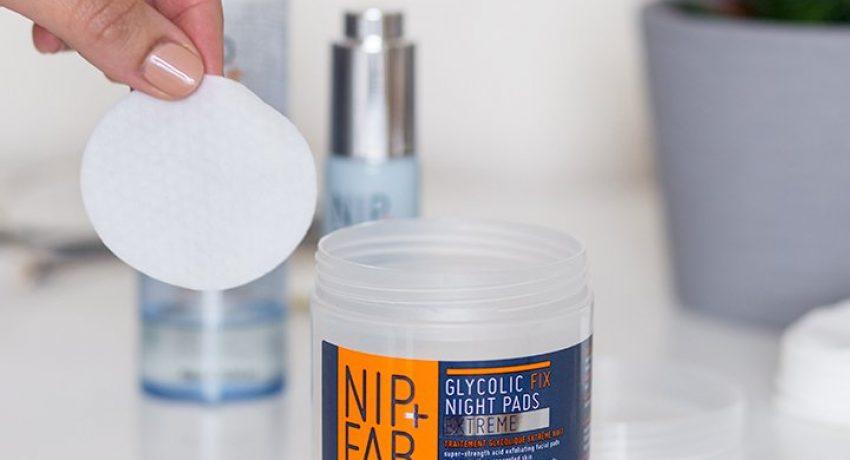 Nip-Fab-Glycolic-Fix-Night-Pads-Extreme